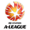 Liga de fútbol australiano (A-League)