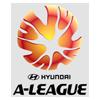 Championnat d'Australie (A-League)