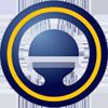 Primera División de Suecia (Allsvenskan)
