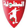 First division of Morocco (Botola Pro 1)