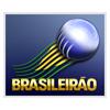 Campeonato Brasileño de Serie A (Brasileirão)