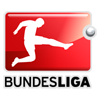 First division of German football  (Bundesliga)