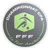 Cuarta división francesa (CFA)
