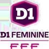 Championnat de France (D1 Féminine)