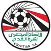 Championnat d'Egypte (Egyptian Premier League)