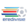 First division of Netherlands (Eredivisie)