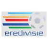 Championnat des Pays-Bas (Eredivisie)