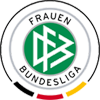 German women's soccer league (Frauen-Bundesliga)