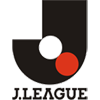Championnat du Japon (J. League)