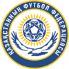 First division of Kazakhstan