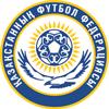 Primera División de Kazajistán
