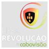 Segunda División de Portugal (Liga Cabovisão)