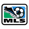 First division of United States (MLS)