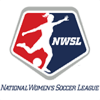 United States National Women's Soccer League (NWSL)