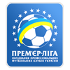 First division of Ukraine (Premier-Liga)