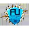 Primera División de Uruguay (Primera División)