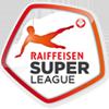 Primera División de Suisse (Raiffeisen Super League)