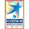 Championnat de Russie (Russian Premier League)