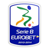 Second division of Italian football (Serie B)