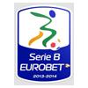 Segunda división de Italia (Serie B)