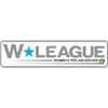 North American women's soccer league (USL W-League)