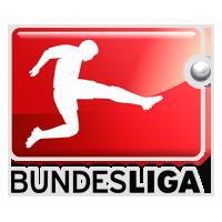 Second division of German football (2. Bundesliga)