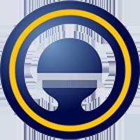 First division of Sweden (Allsvenskan)