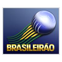 First division of Brazilian football (Brasileirão)