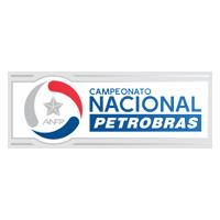 Primera División de Chile (ANFP)