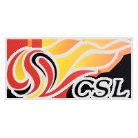 Campeonato nacional de China (Super Liga)