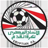 Primera División de Egipto