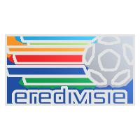 Primera División de los Países Bajos. (Eredivisie)