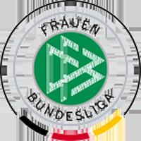 German women's soccer league (Frauen-Bundesliga)