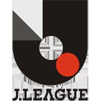 Primera división de Japón (J. League)