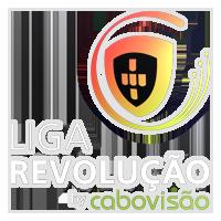 Second division of Portuguese football (Liga Cabovisão)