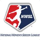 Primera división feminina de los Estados Unidos (NWSL)