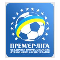 First division of Ukraine (Premier-Liga)