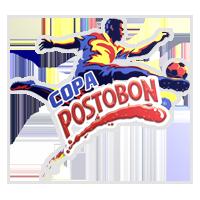 Championnat de Colombie (Primera A)