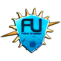 First division of Uruguay (Primera División)
