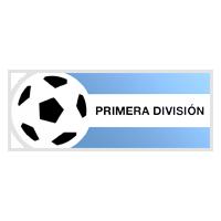 First division of Argentina (Primera)