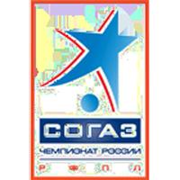 Primera División  de Rusia
