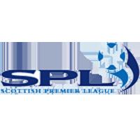 Primera división de Escocia (Scottish Premier League)