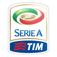 First division of Italian football  (Serie A)