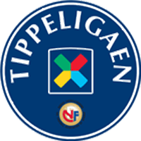First division of Norway (Tippeligaen)