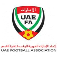 Primera División de los  Emiratos Árabes Unidos