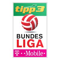Campeonato Nacional austriaco (Bundesliga)