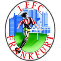 1. FFC Francfort