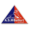 Association Sportive Belfortaine