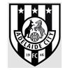 Adelaide City Football Club