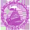 Al Ain Club